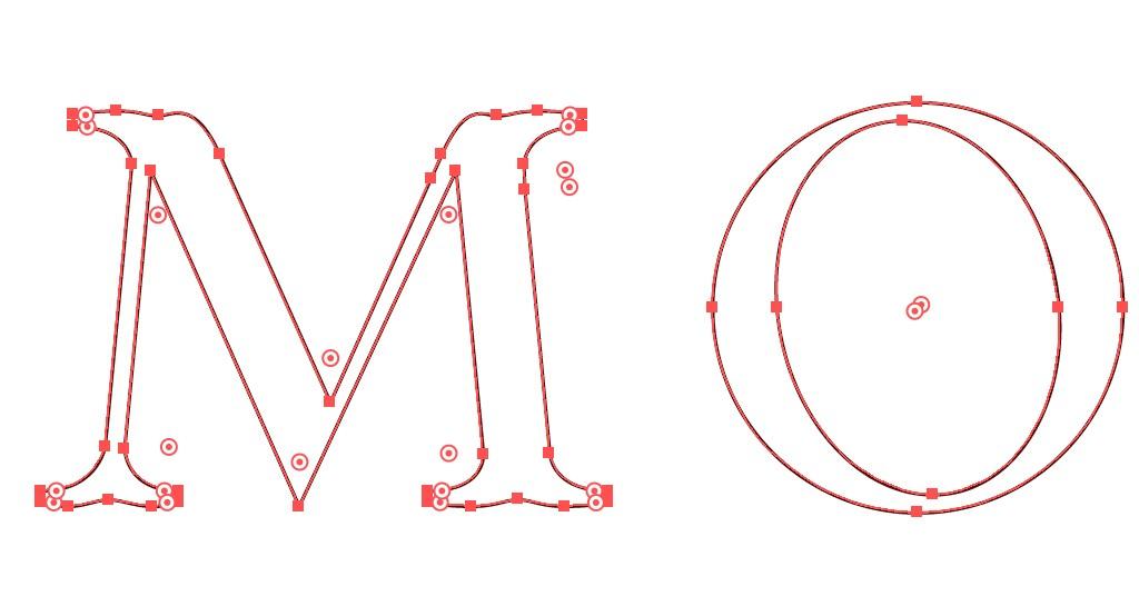 Pocket Design - Newcastle Graphic Design