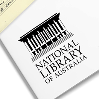 Pocket-Design-The-National-Library-of-Australia-071