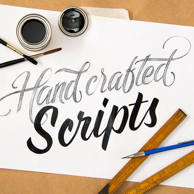 Pocket-Design_hand-crafted-scripts