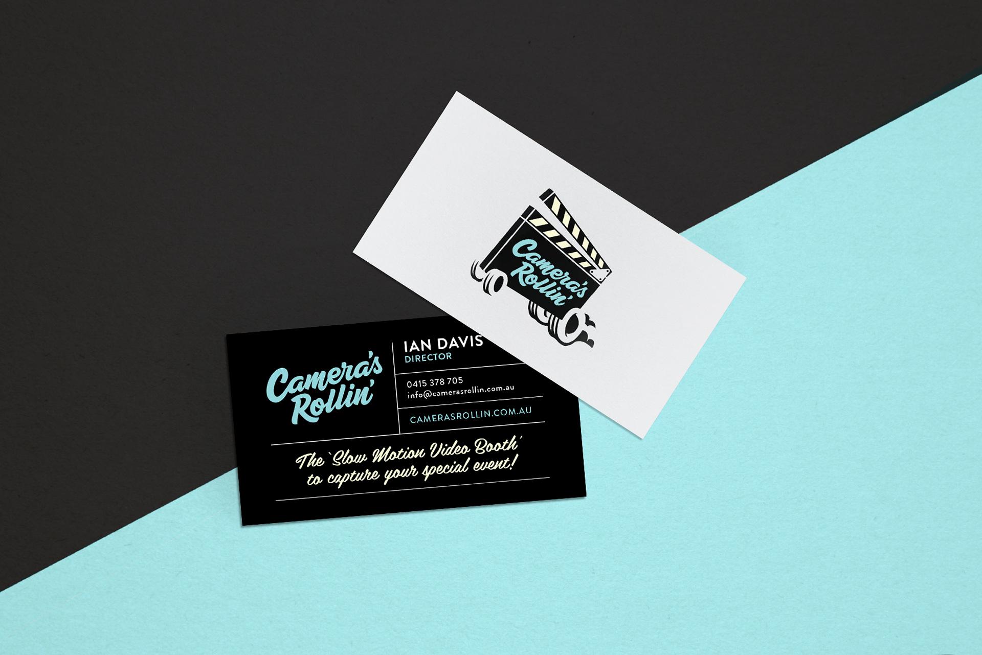 Pocket Design. Australian Design.