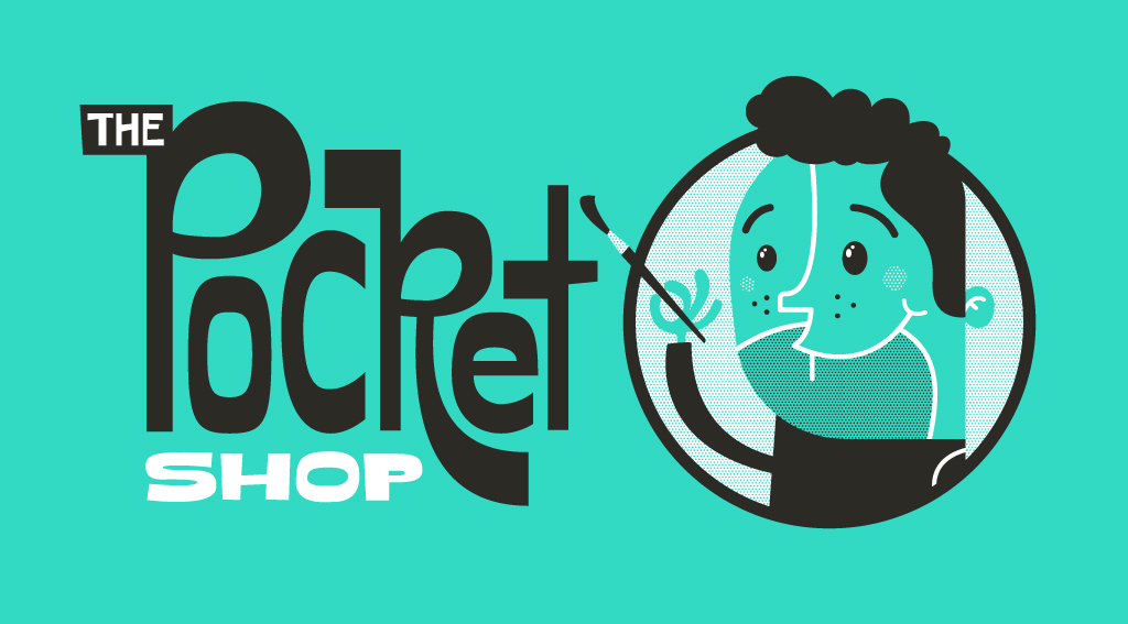 The-Pocket-Design-Shop